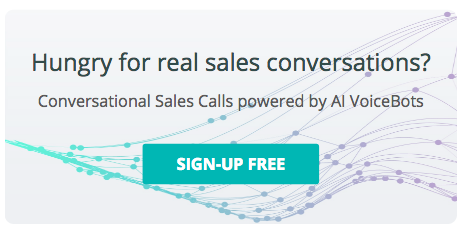 How Data-Driven Automated Calls Eliminate Human Bias and Optimize