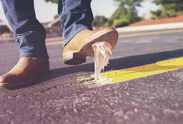 5 Short Sighted Marketing Mistakes that Limit Growth and How to Avoid Them