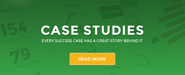 Case-Study-banner-template-111439-edited.png