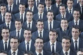 No Cloning Needed: Sales Call Software to Better Coach Sales Team