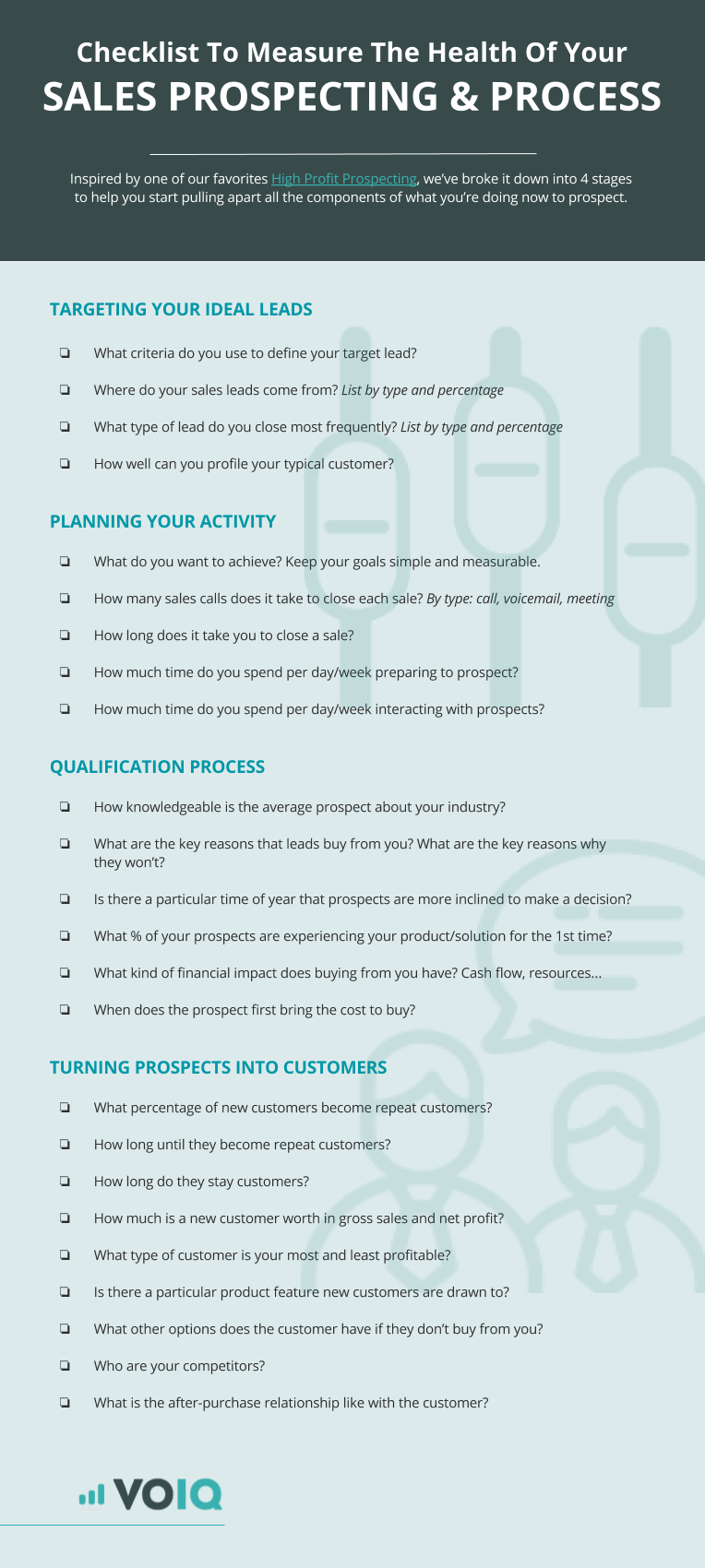 Infographic_Measuring the health of your Sales Prospecting.png
