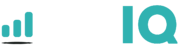 New-VOIQ-Logo-White-Transparent-Background-1.png