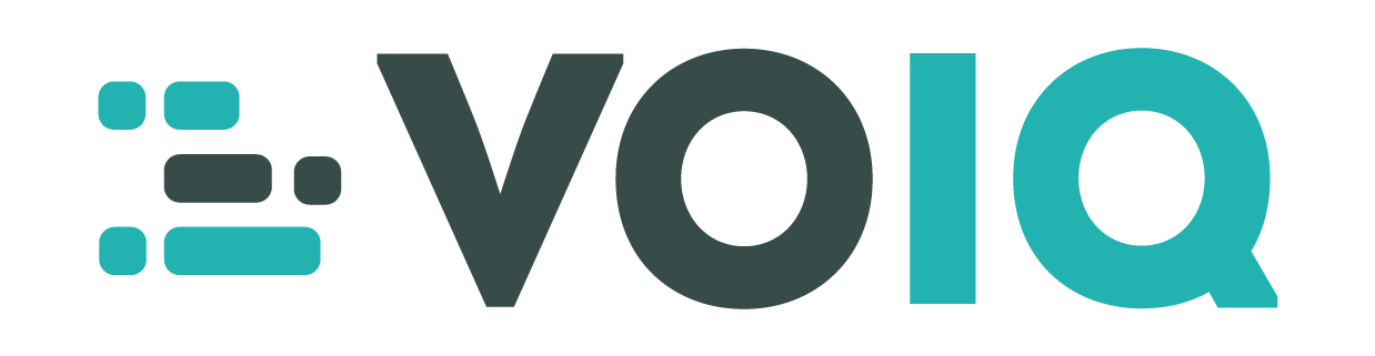 New-VOIQ-opt2-color