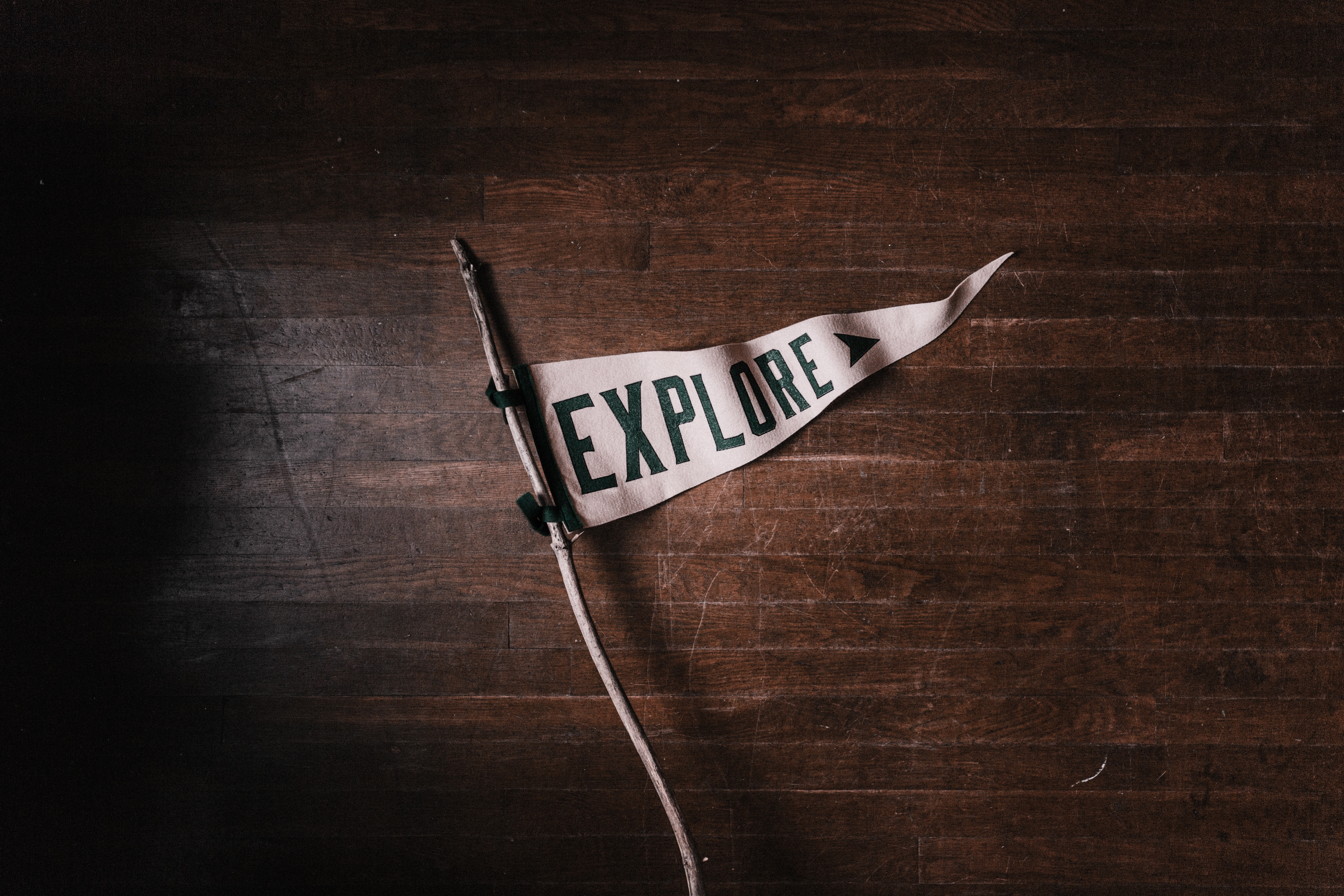 How to Uncover and Explore Client Needs Through Discovery Calls