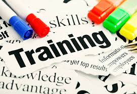 Inside Sales Training Tips for Agents Selling Over the Phone