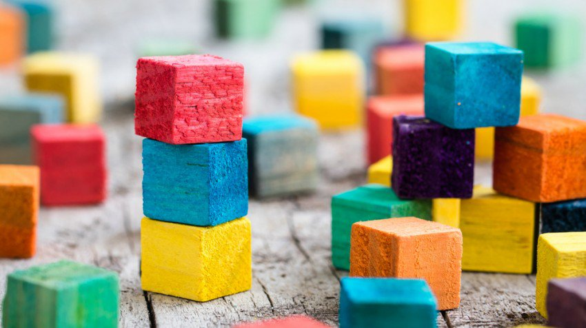 The 4 Building Blocks of a Successful Sales Call Campaign