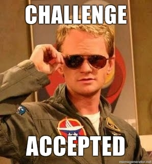 challenge-accepted-barney-5619.jpeg