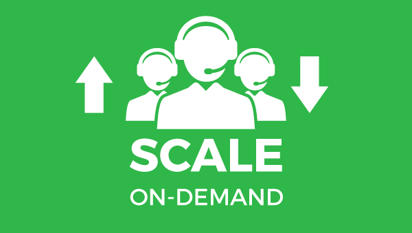 killer-method-for-scaling-your-call-campaign