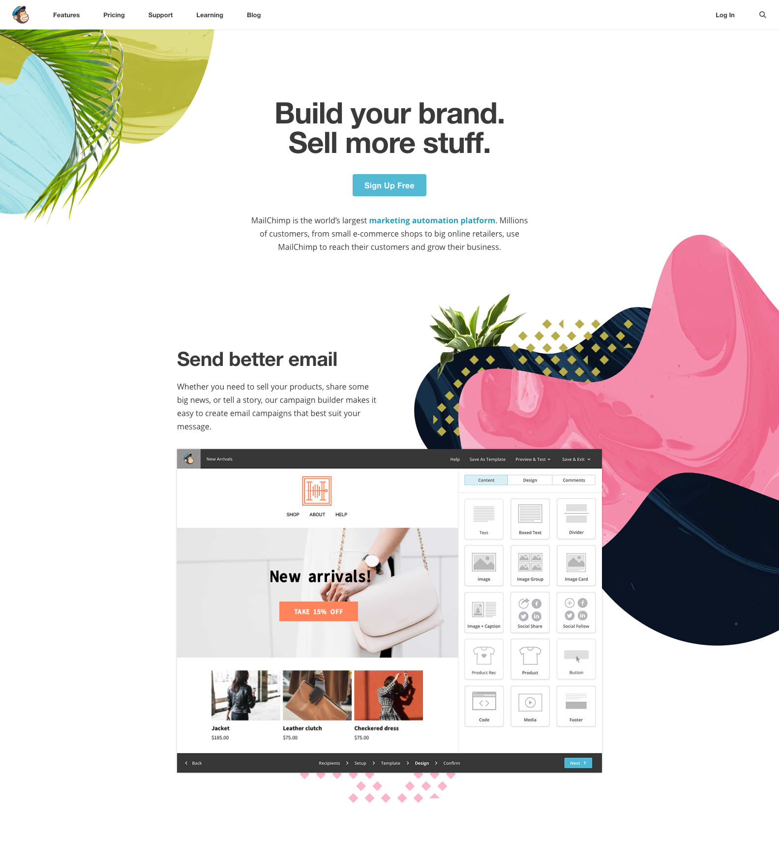 mailchimp-why-people-buy-your-product