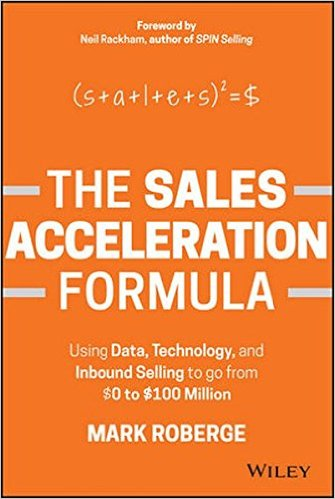 salesaccelerationformula.jpg