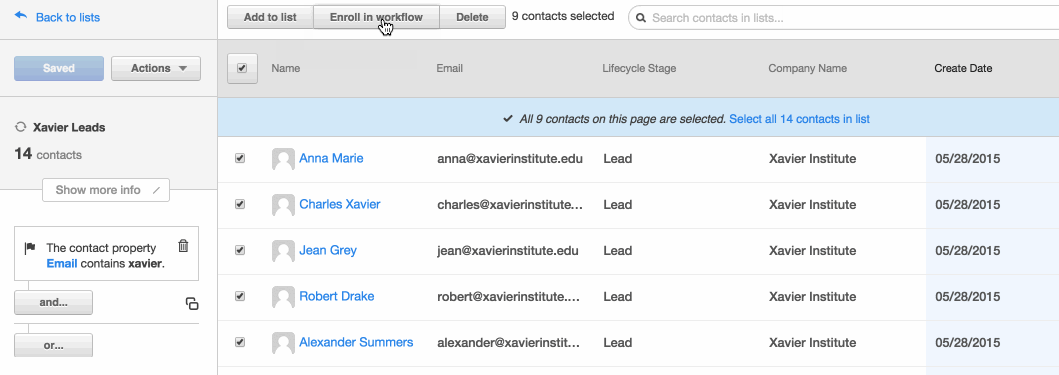 select-contact-enroll-in-workflow.png